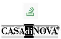 casadinova Logo web 01 NOS