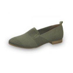 Slipper Damen